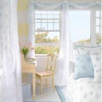 A Dreamy Seaside Cottage