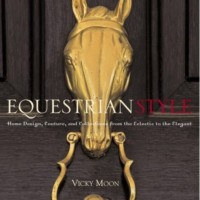 In The BNOTP Library: Equestrian Style