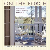 In The BNOTP Library: On The Porch