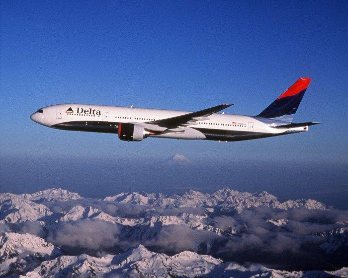 Plane (2)