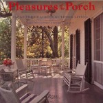 In The BNOTP Library: Pleasures of the Porch