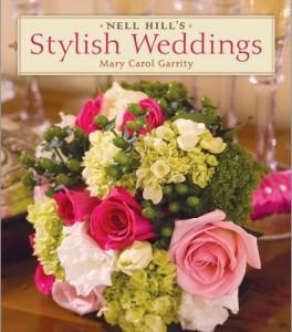 Stylish Weddings by Mary Carol Garrity