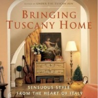 In The BNOTP Library: Bringing Tuscany Home