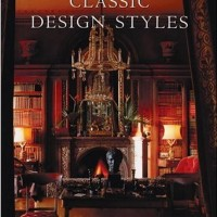 In The BNOTP Library: Classic Design Styles