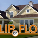 Flip or Flop Hosts, Tarek and Christina El Moussa's Miracle Makeovers