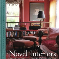 In The BNOTP Library: Novel Interiors