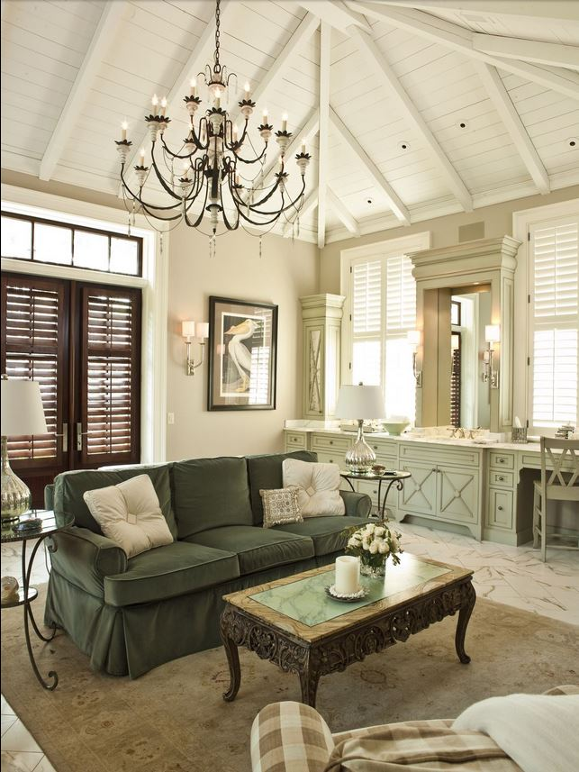 home again interiors savannah ga house design ideas home again interiors
