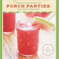 In The BNOTP Library: Porch Parties