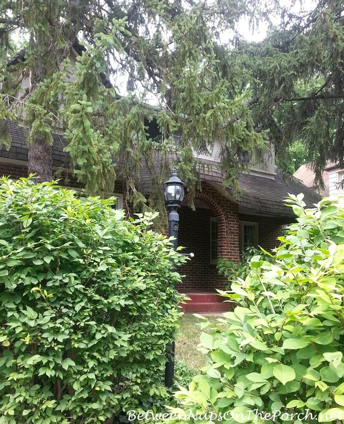 Charming Older Homes 08_wm