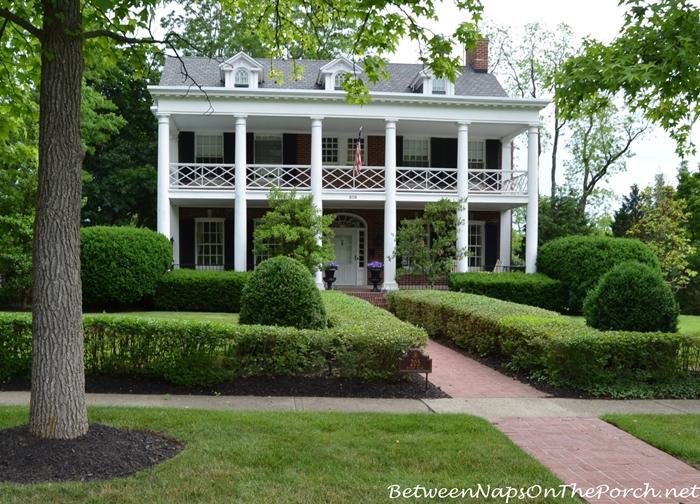Charming Older Homes 16_wm