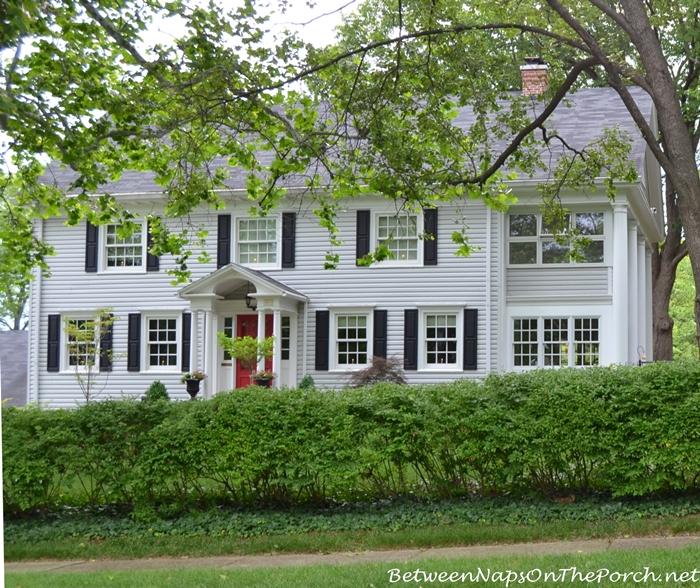 Charming Older Homes 17_wm
