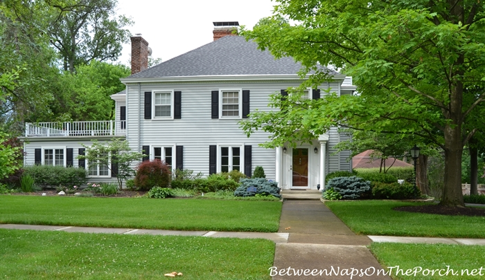 Charming Older Homes 18_wm