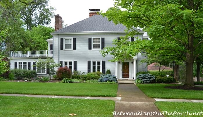 Charming Older Homes 18_wm