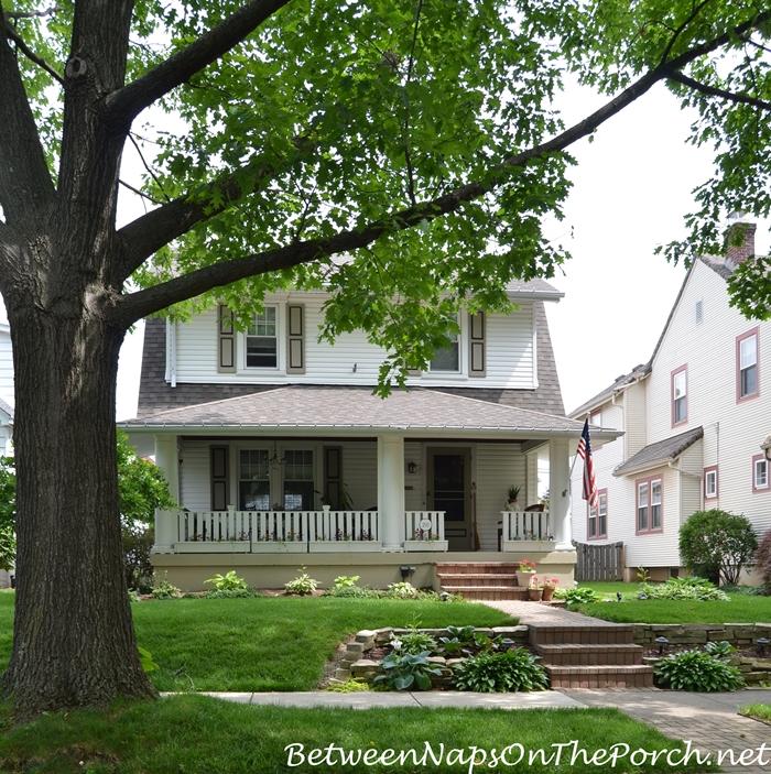 Charming Older Homes 19_wm