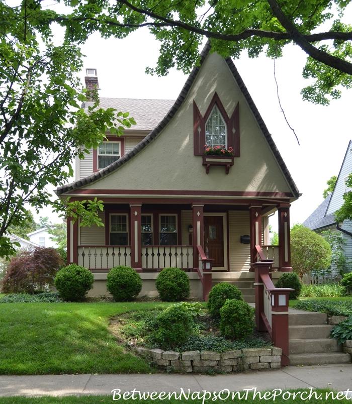 Charming Older Homes 20_wm