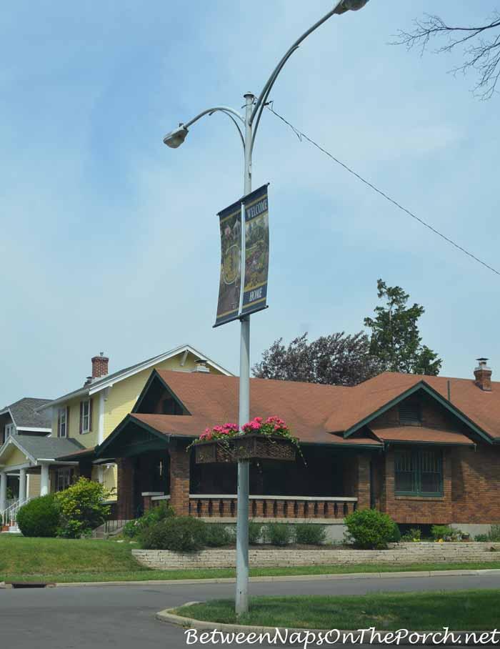 Charming Older Homes 23_wm