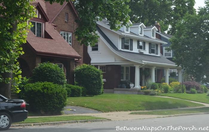 Charming Older Homes 25_wm