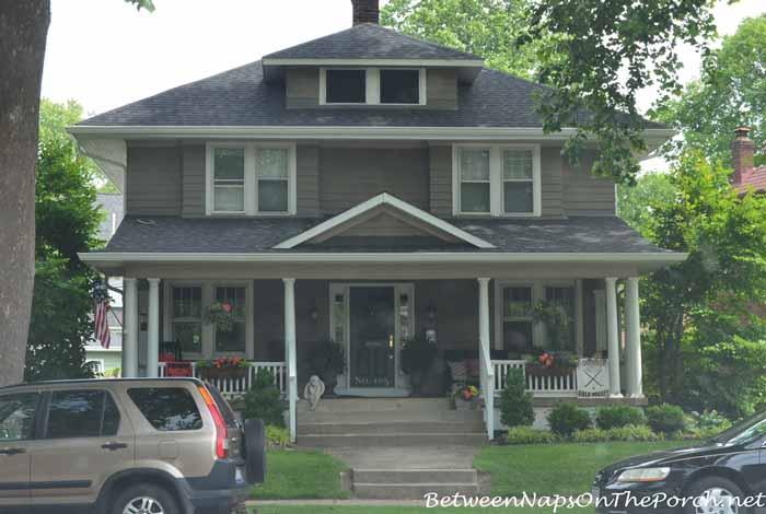 Charming Older Homes 26_wm
