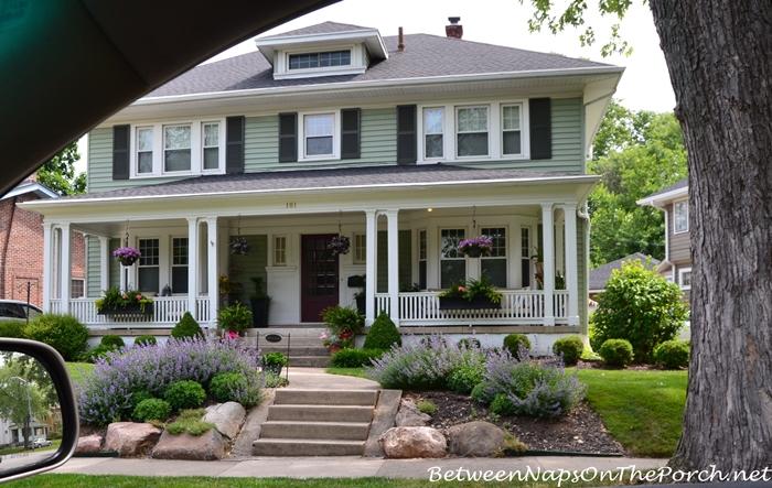 Charming Older Homes 27_wm