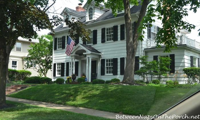 Charming Older Homes 34_wm