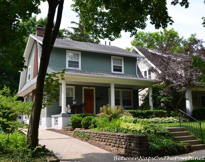 Charming Older Homes 35_wm