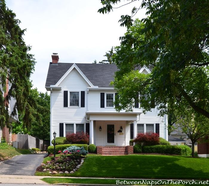 Charming Older Homes 36_wm
