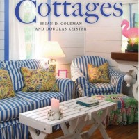 In The BNOTP Library: Cottages
