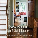 In The BNOTP Library: New Rooms for Old Houses