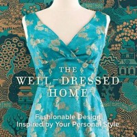 In The BNOTP Library: The Well-Dressed Home