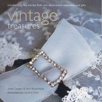 In The BNOTP Library: Vintage Treasures