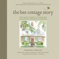 In The BNOTP Library: The Bee Cottage Story
