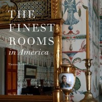 In The BNOTP Library: The Finest Rooms in America