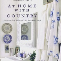 In The BNOTP Library: At Home With Country