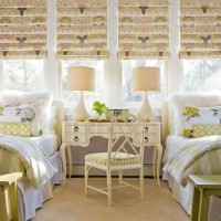 7 Beautiful Bedroom Makeovers by Designer, Katie Rosenfeld