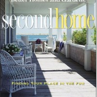 In The BNOTP Library: Second Home: Find Your Place in the Fun