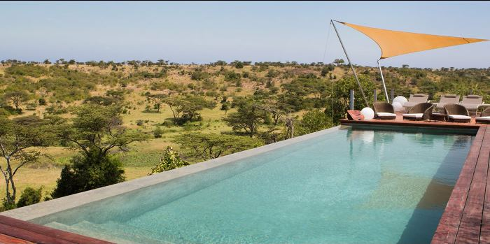 Mahali Mzuri in Africa 01