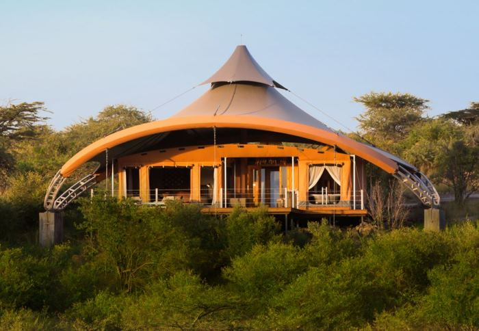 Mahali Mzuri in Africa 07