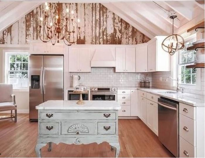 Whole House Makeover in Massachusettes 13