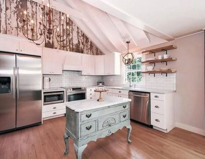 Whole House Makeover in Massachusettes 14