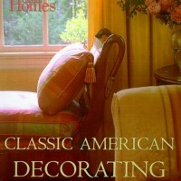 In The BNOTP Library: Classic American Decorating by Rosemary G. Rennicke