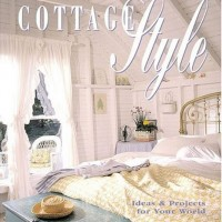 In The BNOTP Library: Cottage Style