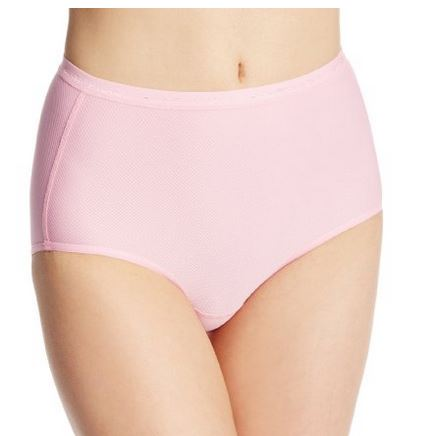 Exofficio Briefs for Women
