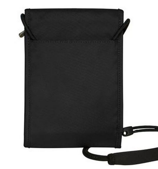 Travelon Wallet Bag for Travel
