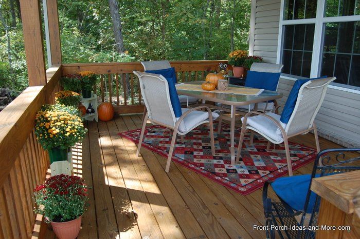 0-autumn-porch-mary-dave