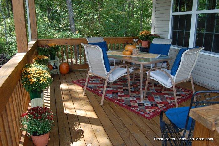 0-autumn-porch-mary-dave