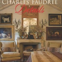 In The BNOTP Library: Charles Faudree Details