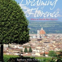 In The BNOTP Library: Dreaming of Florence
