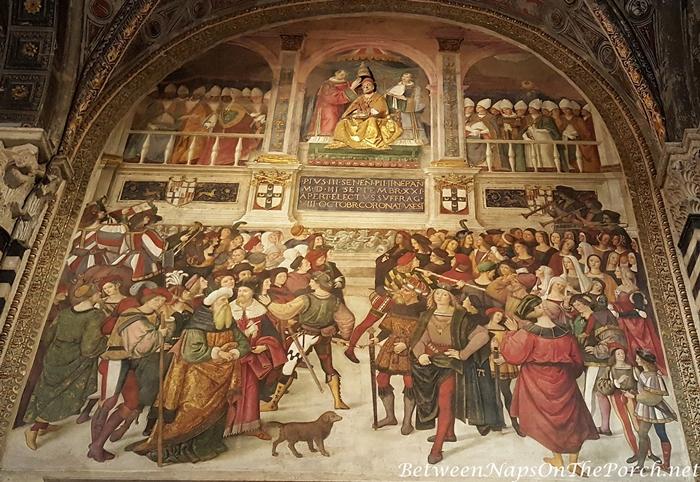Siena Cathedra Fresco_wm