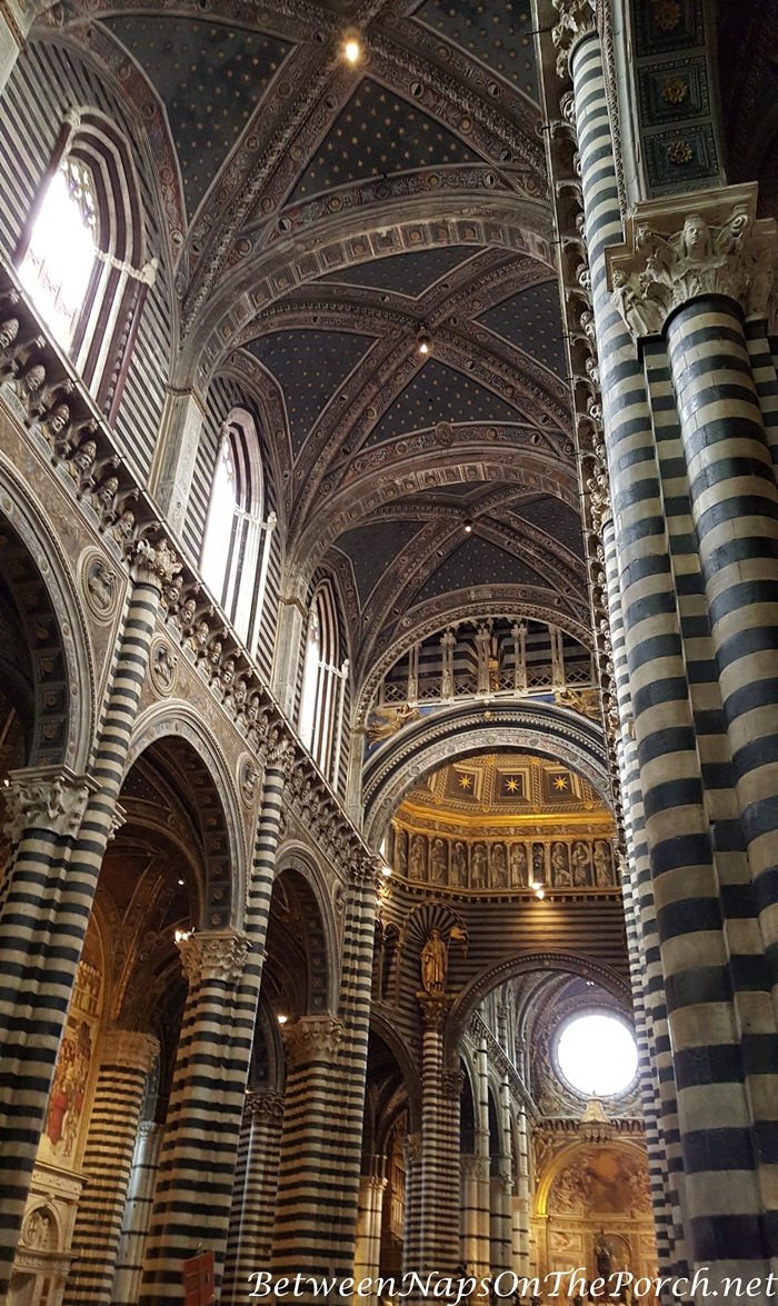 Siena Cathedral, Italy 1_wm