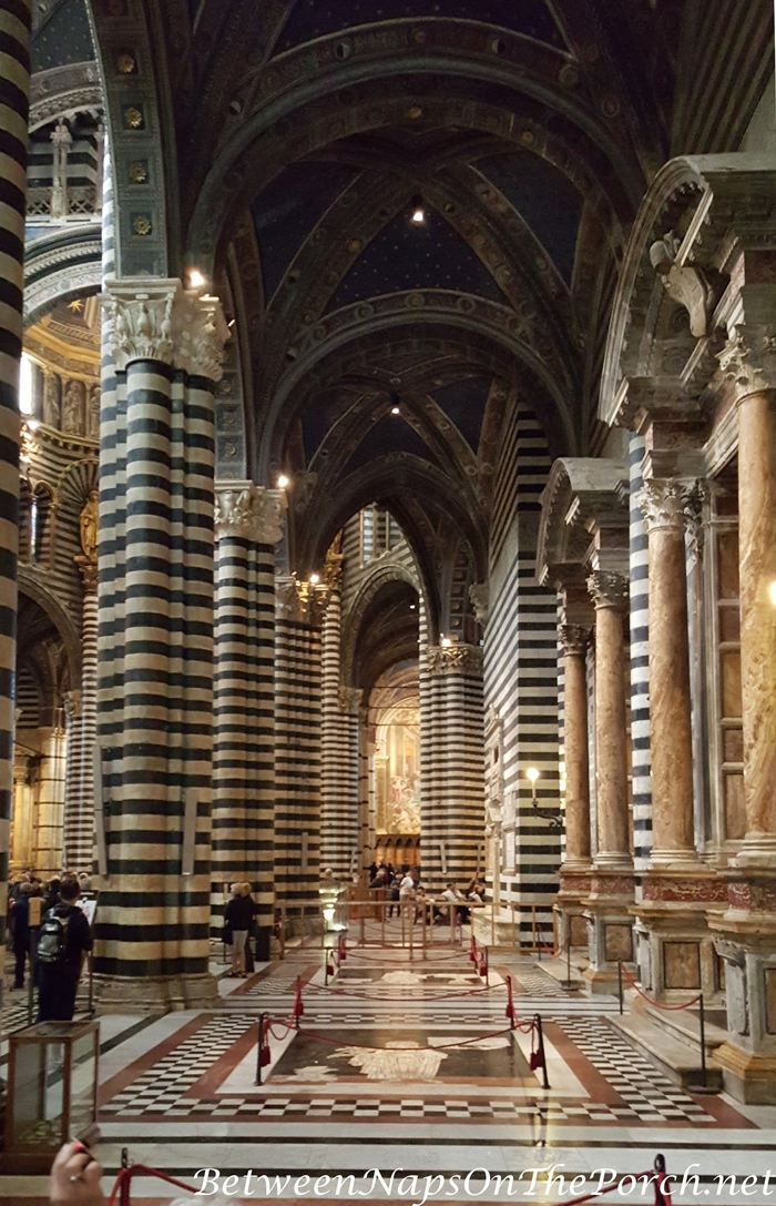 Siena Cathedral, Italy 2_wm